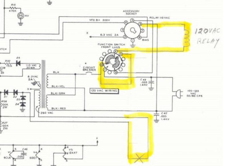 Heathkit DX-60 AM Net on mercury outboard schematics, john deere schematics, zenith tube radio schematics, evinrude schematics, dynaco schematics, fishing reel schematics, akai schematics, samsung schematics, knight schematics, yamaha schematics, radio shack schematics, delco radio schematics, marshall schematics, abu garcia schematics, acrosound schematics, computer schematics, shimano reel schematics, realistic schematics, mikuni carburetors schematics, icom schematics,